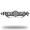 Red Box Games