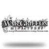War Griffon Miniatures