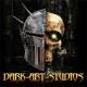 Dark Art Studios