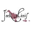 JoeK Minis